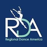 Profile RDA