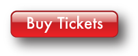 buy-tickets-button-small