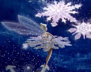 fantasia__s_snowflake_fairy_by_snowsowhite-d4b9nwf